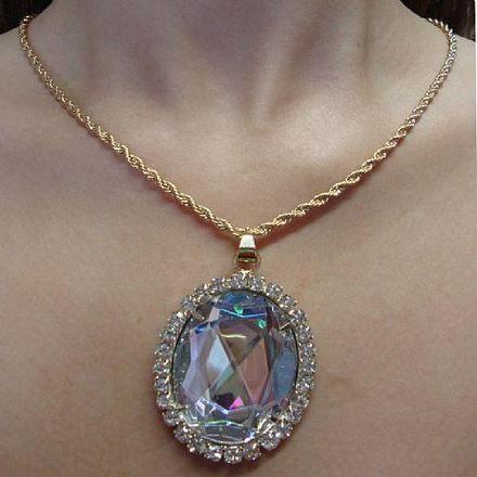 jóias antigas - Pesquisa do Google