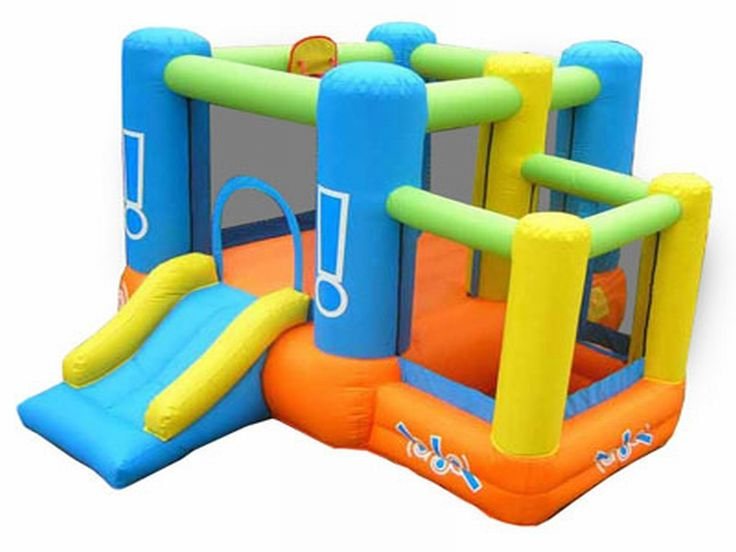 Find Little Star Bouncer? Yes, Get What You Want From Here, Higher quality, Lower price, Fast delivery, Safe Transactions, All kinds of Inflatable Bouncer for sale - East Inflatables UK