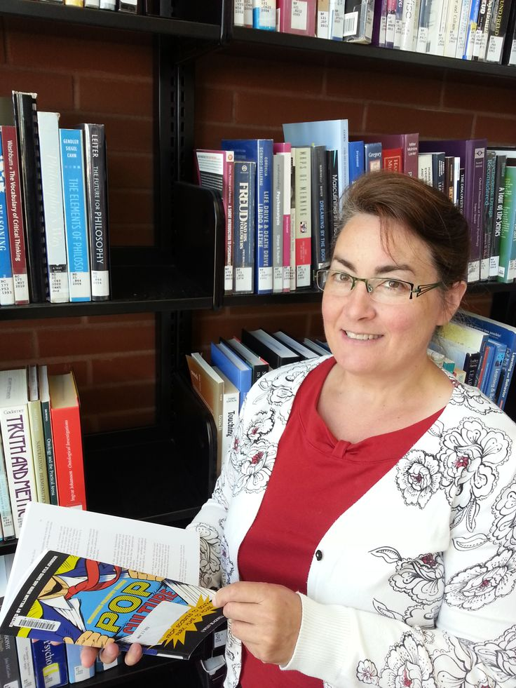 From Georgian College... Dorothy Gagnon - Library Technician, Barrie & Midland.  Research help including the Centre for Access, askON and Connected campuses. Hi! @Georgian College Library & Learning Support