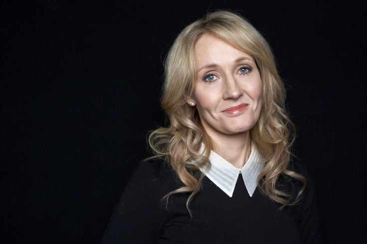 Aaaand that's how to do this:   One Tweet from J.K. Rowling Perfectly Shuts Down Rupert Murdoch's Anti-Muslim Rhetoric  http://mic.com/articles/108144/one-tweet-from-j-k-rowling-perfectly-shuts-down-rupert-murdoch-s-anti-muslim-rhetoric