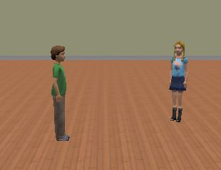 Alice Tutorials: Computer Programming in 3D: Alice 3.1 Tutorial Part 5: More Programming in Alice
