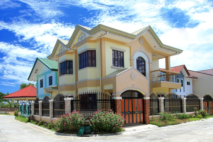 Beautiful house for sale in Bulacan. Get in touch!