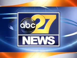 abc27 (WHTM-TV in Harrisburg, PA)