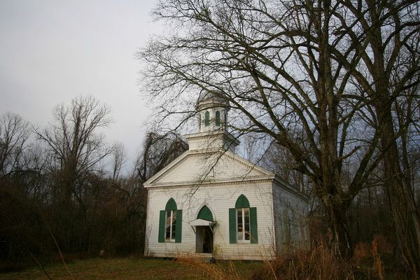 little white churchGoogle Image, Country Church, Beautiful Church, Southern Places, Time Stands, Southern Face, Beautiful Chapel, White Church, House