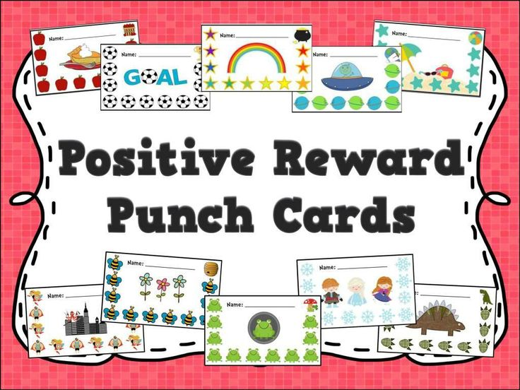 Classroom Incentive Ideas ~ Best monitoring student behavior images on pinterest