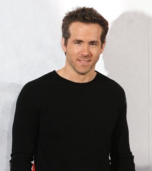 From comic actor to comic book superhero, Ryan Reynolds has spent the last eight years chiseling a blockbuster body.