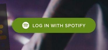 Spotify Developer