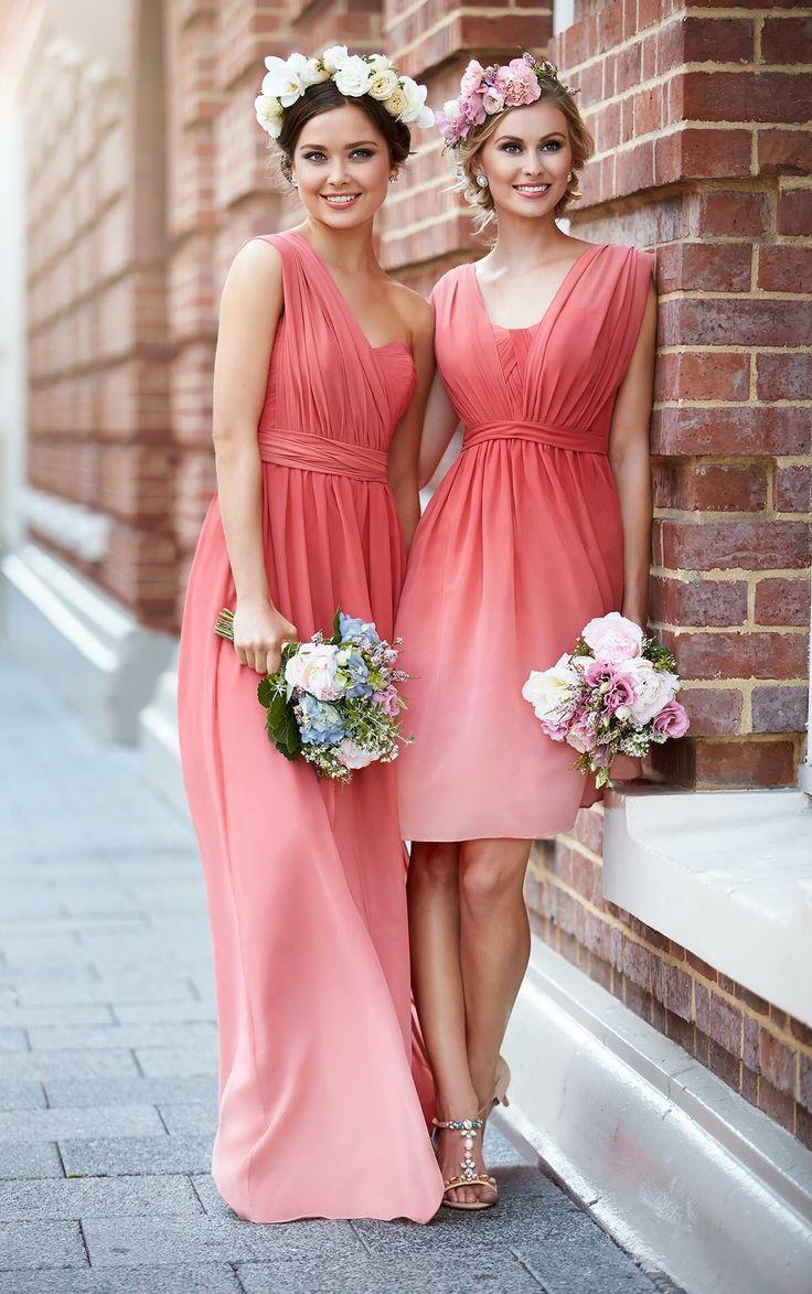 Mejores 269 imágenes de Weddings en Pinterest | Bodas, Inspiración ...