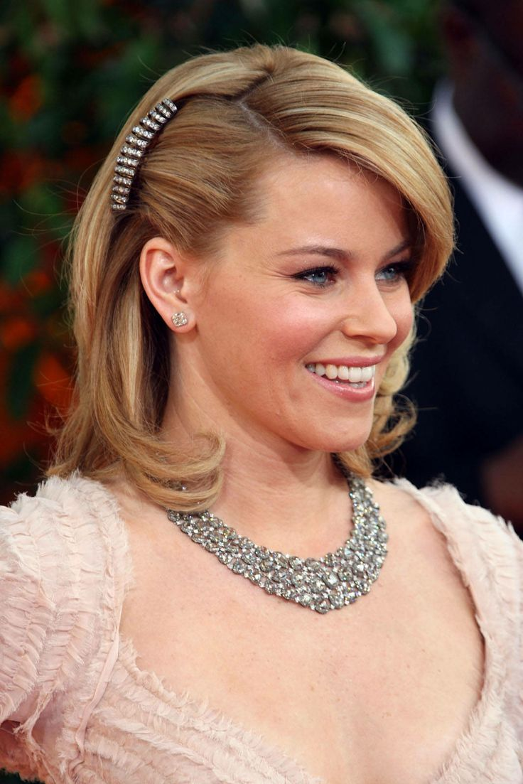 elizabeth banks - Google Search
