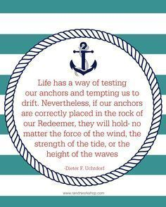 Anchor Quotes Pin by Anchor Heart on Anchor quotes | Pinterest | Frases, Textos  Anchor Quotes