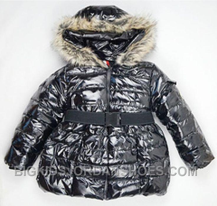 http://www.bigkidsjordanshoes.com/new-arrival-moncler-down-coats-kids-black-275901.html NEW ARRIVAL MONCLER DOWN COATS KIDS BLACK 275901 Only $158.85 , Free Shipping!