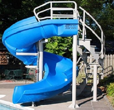 62 Best All Swimming Pool Slides Images On Pinterest Pools Swiming Pool And Swimming Pools