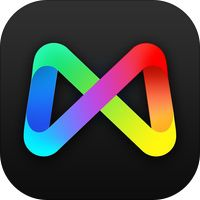 MIX - Selfie & Filter Camera & Photo Editor by PinGuo Inc.