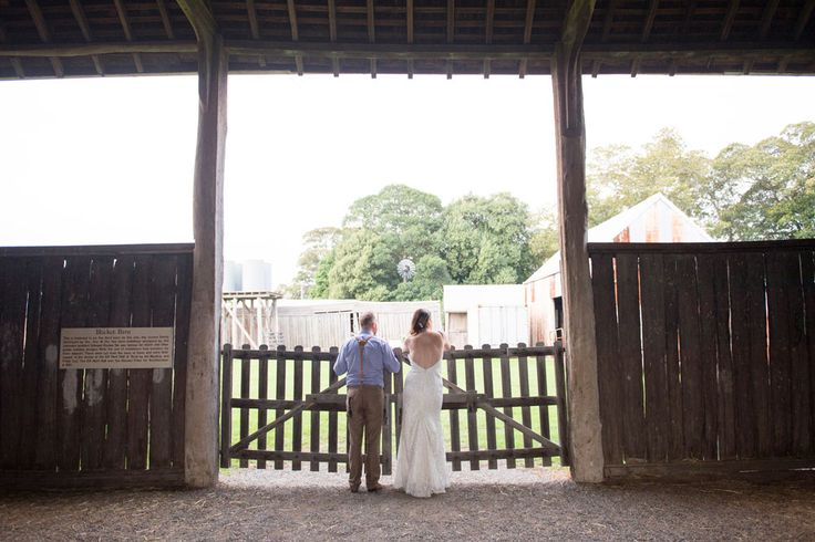 30-the-bride-and-groom-insdie-the-barns-on-the-grounds-of-tocal-homestead
