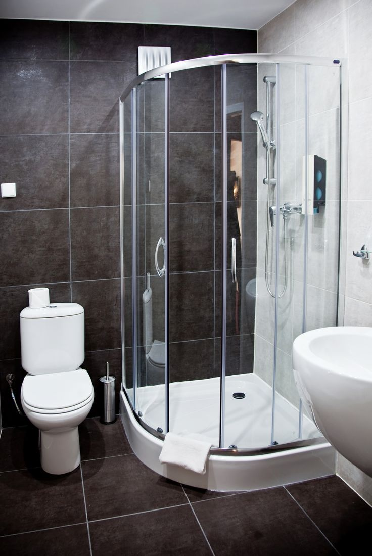 #hotel #poznań #lavender #room #bathroom