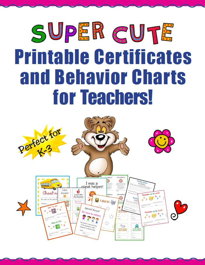 The  Best Free Printable Certificates Ideas On