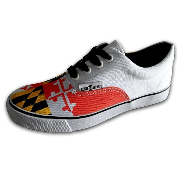 Обувь мэриленд