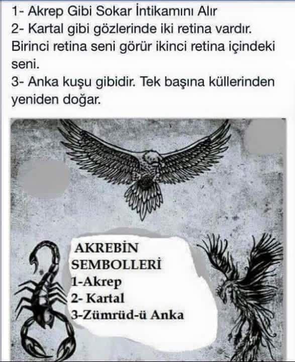 Akrap