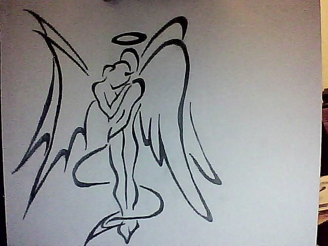 Výsledky obrázků Google pro http://www.deviantart.com/download/115313223/Angel_Devil_Hug_by_darkdudette666.jpg