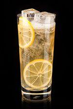 Lynchburg Lemonade image