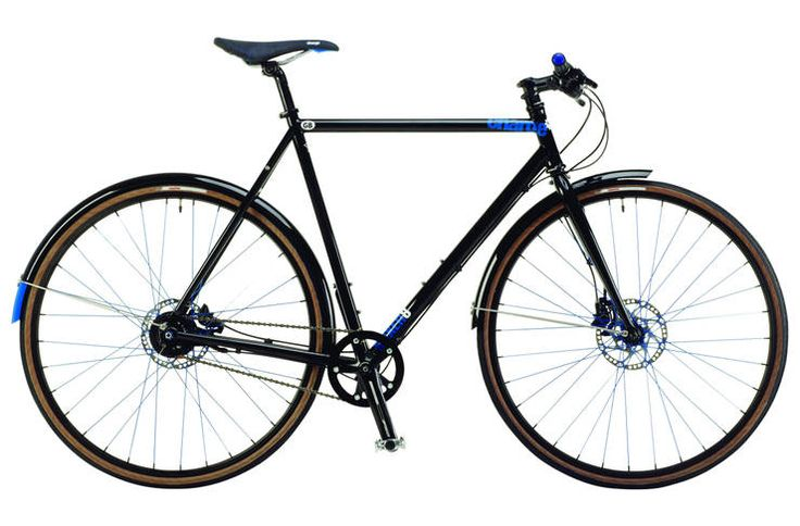 8 best Bike clips images on Pinterest | Bicycle rack, Cycling bikes ...