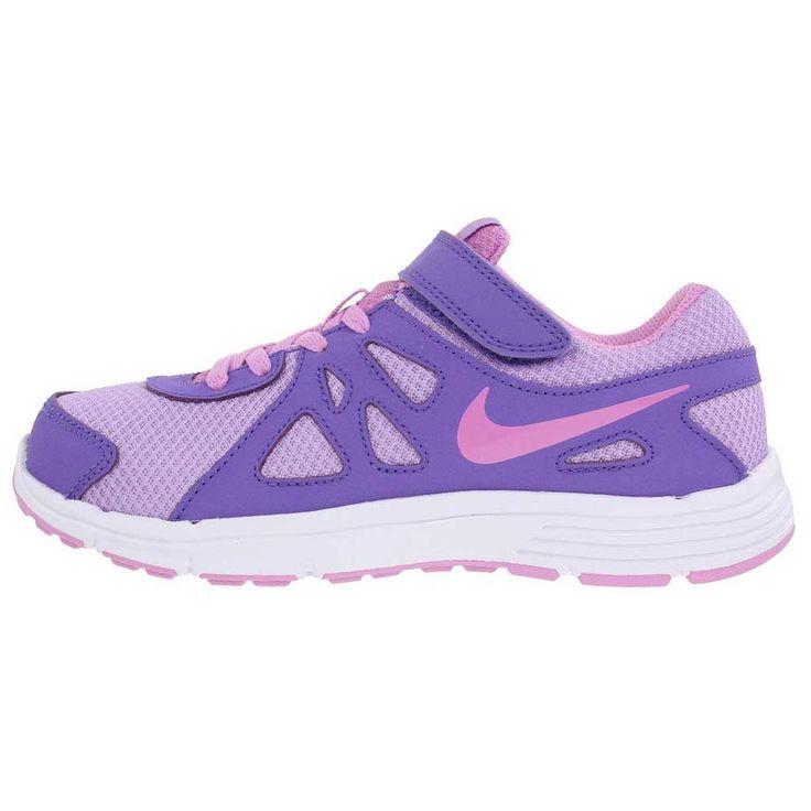 Nike Revolution 2 PSV 555091-503