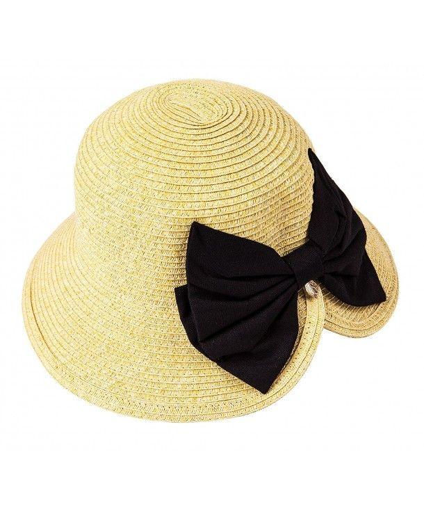 Hats   Caps fced4857ce21