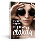 5 podcasts I'm loving right now | The brand clarity & marketing confidence coach for creative women entrepreneurs