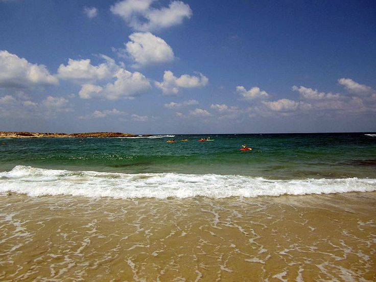 19 best israels beaches images on pinterest holy land israel dornasholim beach israel where there is a cove offering beautiful white publicscrutiny Gallery