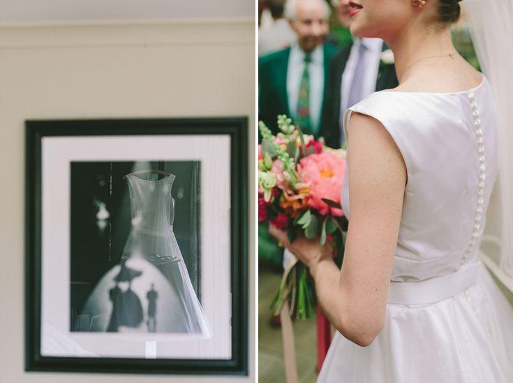 Best The Wedding Dress Images On Pinterest Alternative