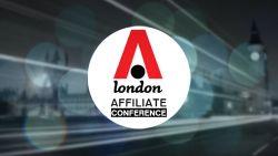 LondonAffiliateConference