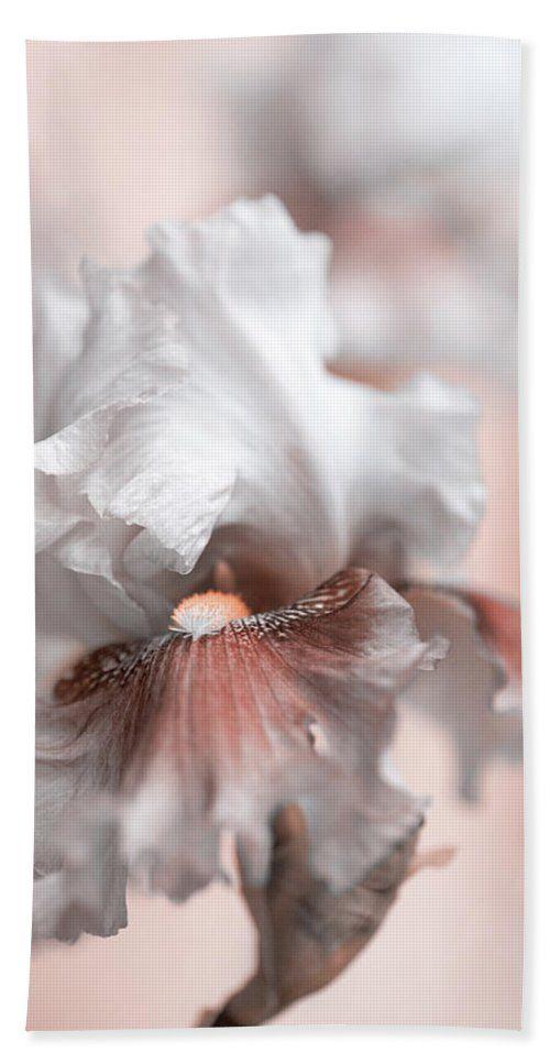 Jenny Rainbow Fine Art Photography Beach Towel featuring the photograph Graceful Dream by Jenny Rainbow