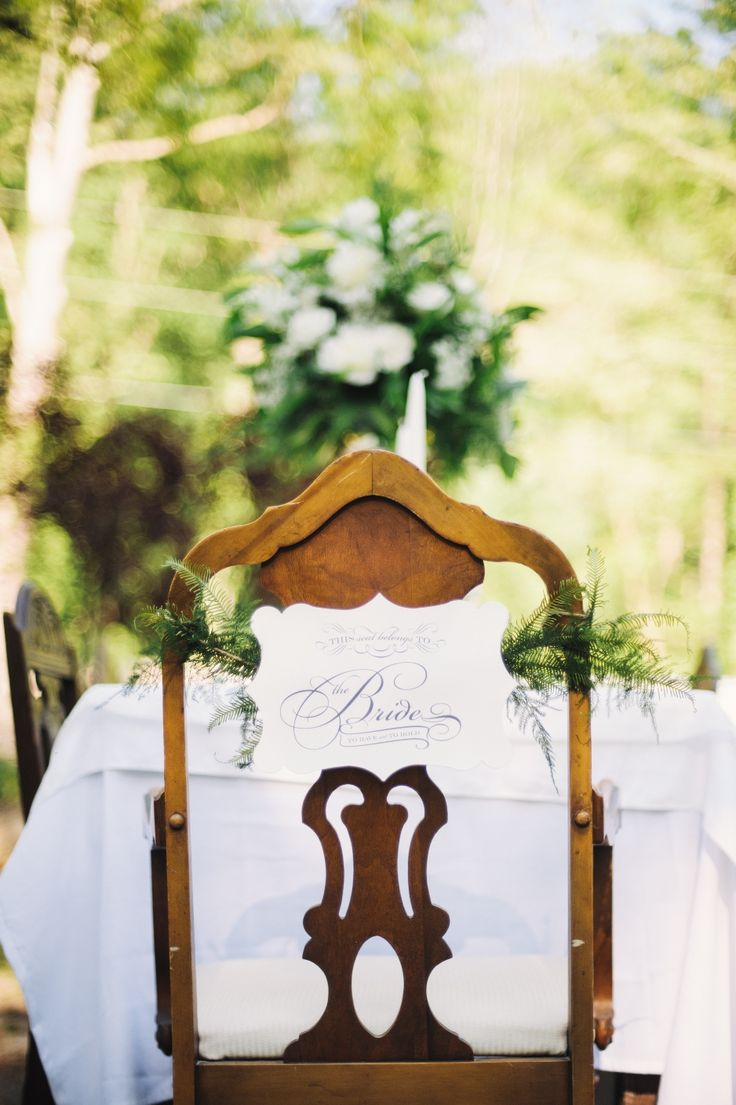 405 best green weddings images on pinterest green weddings