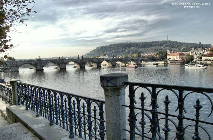 #prague #czechrepublic #river #urban #buildings #architecture #modern #highbuildings #abstract #cities #skyscraper #modernlife #beauty #wealth #wealthy #modernarchitecture #instagood #photography #lighting #landscape #travel #culture #style...