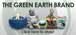 View our full line-up of Green Earth brand products