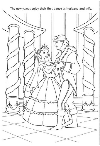 Wedding Wishes 16 By Disneysexual Via Flickr Belle Beauty Beast Disney Princess