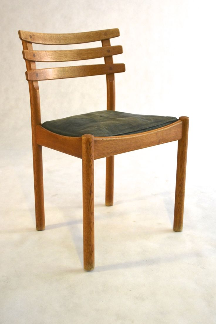 34 best Furniture images on Pinterest | Chair design, Chairs and Couches