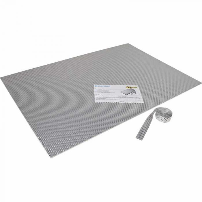 Kitchen Sticky Shield In 2021 Kitchen Kit Countertop Oven Fiberglass Insulation