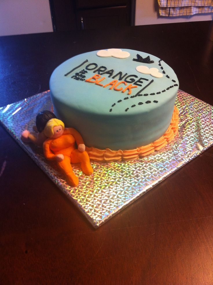 42 best birthday cakes images on pinterest | recipes, beautiful