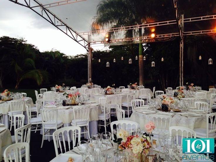 ALQUILER de sillas para eventos- Página web de 101eventos