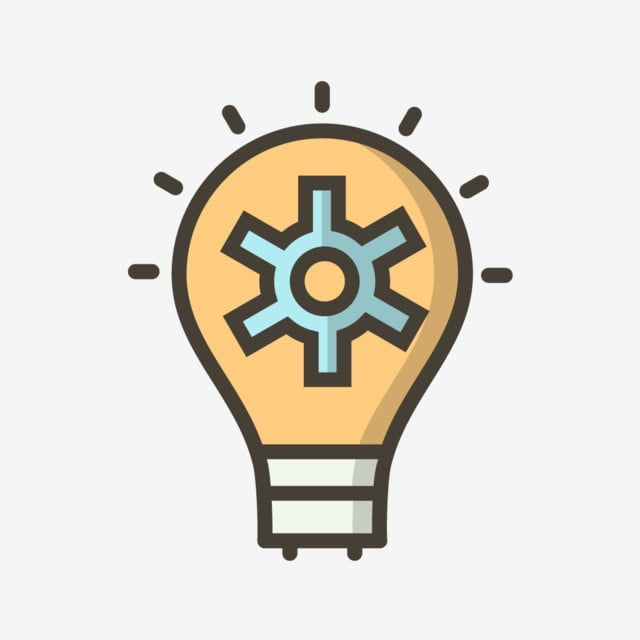 Estrategia Vector Icono Bombilla Bombilla Icono Negocio Png Y Vector Para Descargar Gratis Pngtree En 2020 Iconos Iconos De Redes Sociales Vector