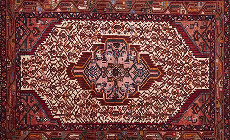 Les 25 meilleures id es de la cat gorie tapis - Tapis berbere saint maclou ...