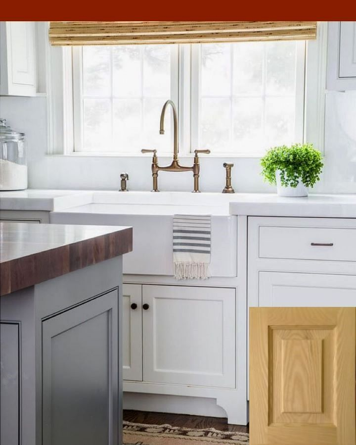 Cheap Kitchen Cabinets Queens Ny Kitchencabinetsqueens Kitchendesignqueensny Cheap Kitchen Cabinets Kitchen Design Modern Kitchen Design