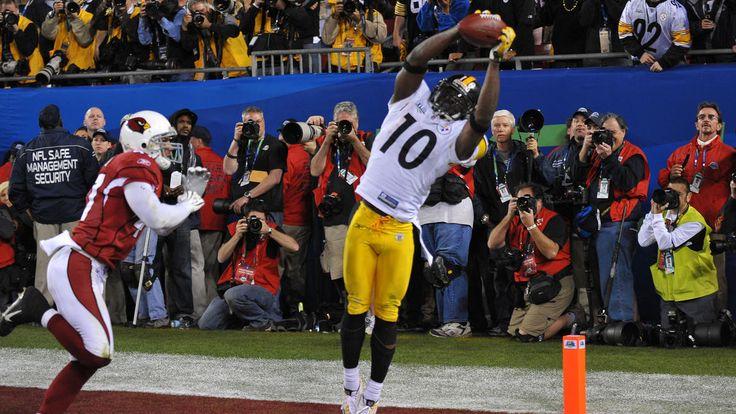 Super Bowl minden mennyiségben -> http://blog.volgyiattila.hu/tag/super-bowl #fotó #sportfotó #nfl #superbowl #werk #kulisszákmögött  Fotó: Matt Cashore/USA TODAY Sports Images