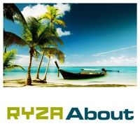 Ryza - About (Original Mix) by G.Star Records on SoundCloud