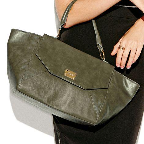 NEW - Duty Bound Bag http://www.interavon.ca/elisabetta.marrachiodo elizabeth.marra-chiodo@rogers.com