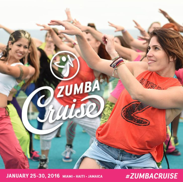 zumba fitness for sale