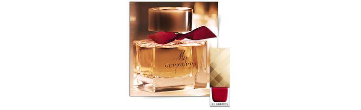 A l'occasion de son partenariat spécial Noël avec le Printemps, la marque crée des produits de beauté exclusifs à inscrire d'urgence sur sa wish list.