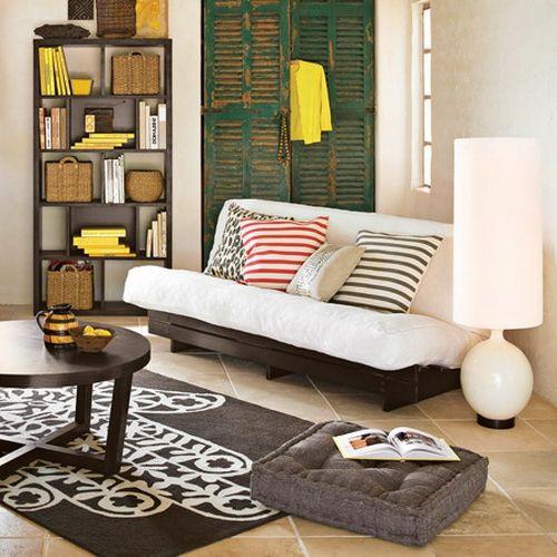 25+ best ideas about wohnzimmer orientalisch on pinterest ...