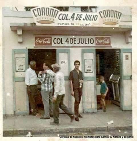 ba8960bbf2a3ddf06dee2b7e6ddb19bd--mexican-beer-famous-mexican.jpg (480×493)